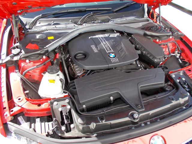 320d スポーツ ブラックレザーシート シートヒーター 電動パワーシート キセノンヘッドライト アクティブクルーズコントロール 衝突軽減ブレーキ 車線逸脱防止 リアローラーブラインド TVファンクション ETC(35枚目)