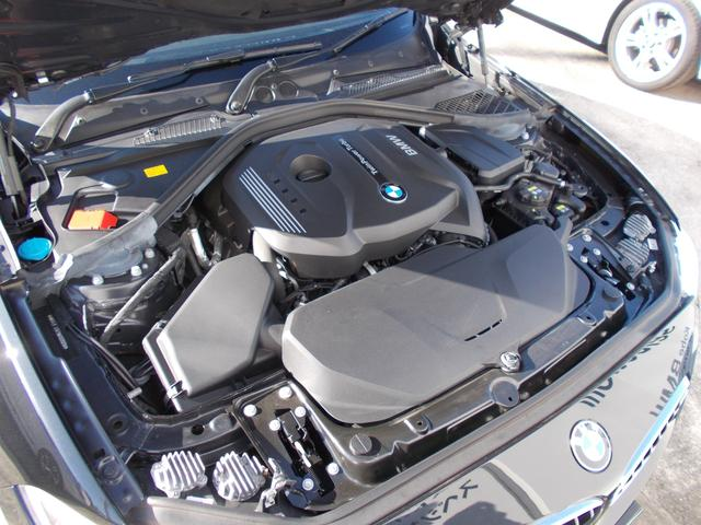 220iクーペ Mスポーツ パーキングサポート オートエアコン コンフォートアクセス クルーズコントロール 純正HDDナビ バックカメラ(74枚目)