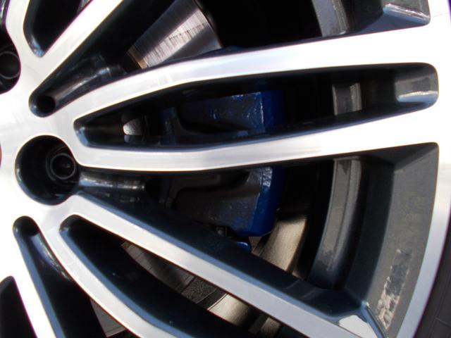 530i Mスポーツ 1オーナー ブラックレザー アダプティブLEDヘッドライト 純正19インチアルミ シートヒーター ACC ステアリングアシスト 衝突軽減ブレーキ 車線逸脱防止 レーンチェンジウォーニング トップビュー(17枚目)
