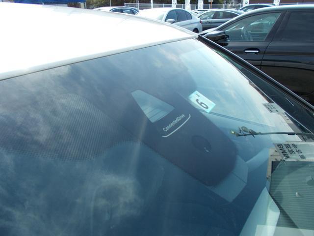 318i Mスポーツ 軽減ブレーキ 車線逸脱警告 車線変更警告 純正HDDナビ バックカメラ LEDヘッドライト Bluetooth接続 USB接続 クルーズコントロール ミラーETC(21枚目)