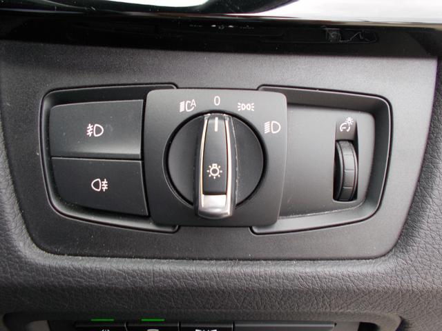 318i Mスポーツ 軽減ブレーキ 車線逸脱警告 車線変更警告 純正HDDナビ バックカメラ LEDヘッドライト Bluetooth接続 USB接続 クルーズコントロール ミラーETC(30枚目)