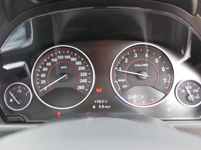 318i Mスポーツ 軽減ブレーキ 車線逸脱警告 車線変更警告 純正HDDナビ バックカメラ LEDヘッドライト Bluetooth接続 USB接続 クルーズコントロール ミラーETC(42枚目)