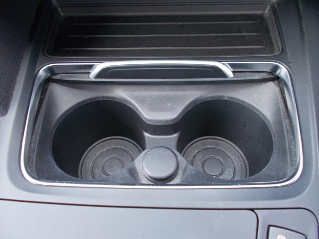 318i Mスポーツ 軽減ブレーキ 車線逸脱警告 車線変更警告 純正HDDナビ バックカメラ LEDヘッドライト Bluetooth接続 USB接続 クルーズコントロール ミラーETC(43枚目)