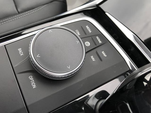 320i 弊社デモカー プラスPKG コンフォートPKG 黒革 ハンドルサポ 軽減ブレーキ 純正HDDナビ バックカメラ LEDヘッドライト ミラーETC(27枚目)