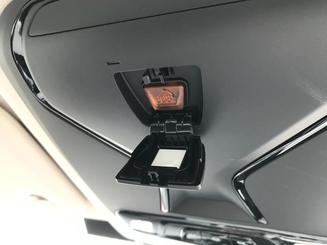 320i 弊社デモカー プラスPKG コンフォートPKG 黒革 ハンドルサポ 軽減ブレーキ 純正HDDナビ バックカメラ LEDヘッドライト ミラーETC(33枚目)