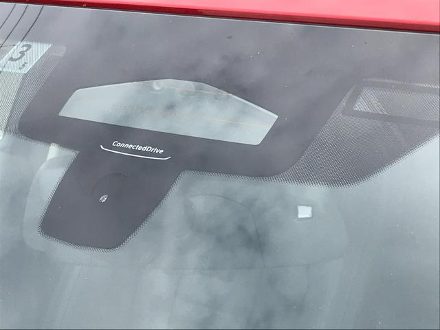 320i 弊社デモカー プラスPKG コンフォートPKG 黒革 ハンドルサポ 軽減ブレーキ 純正HDDナビ バックカメラ LEDヘッドライト ミラーETC(36枚目)