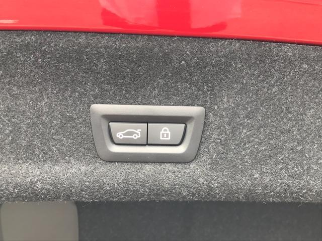 320i 弊社デモカー プラスPKG コンフォートPKG 黒革 ハンドルサポ 軽減ブレーキ 純正HDDナビ バックカメラ LEDヘッドライト ミラーETC(47枚目)