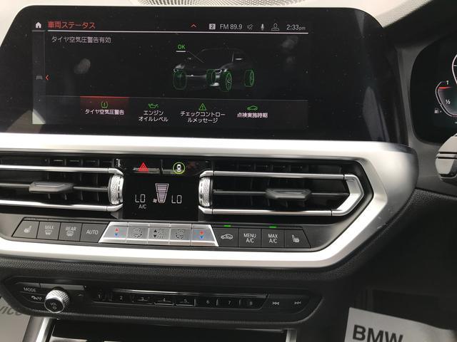 320i 弊社デモカー プラスPKG コンフォートPKG 黒革 ハンドルサポ 軽減ブレーキ 純正HDDナビ バックカメラ LEDヘッドライト ミラーETC(55枚目)