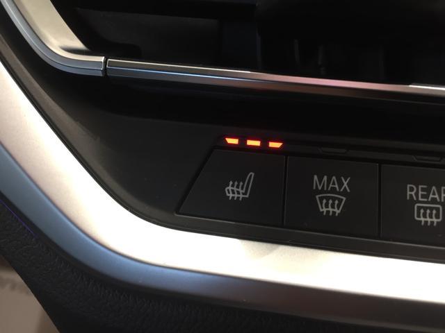 320d xDrive Mスポーツ デビューパッケージ コンフォートパッケージ ブラックレザーシート シートヒーター 19インチアルミホイール 電動トランクゲート LEDヘッドライト バックカメラ HiFiスピーカー 純正HDDナビ(26枚目)