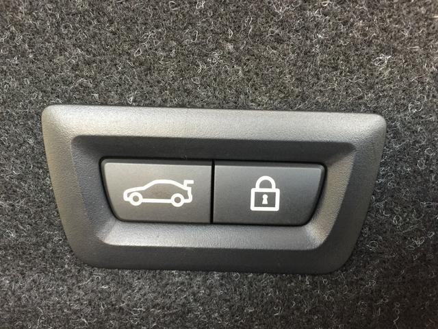 320d xDrive Mスポーツ デビューパッケージ コンフォートパッケージ ブラックレザーシート シートヒーター 19インチアルミホイール 電動トランクゲート LEDヘッドライト バックカメラ HiFiスピーカー 純正HDDナビ(28枚目)