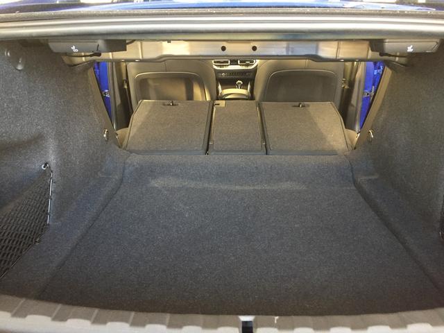 320d xDrive Mスポーツ デビューパッケージ コンフォートパッケージ ブラックレザーシート シートヒーター 19インチアルミホイール 電動トランクゲート LEDヘッドライト バックカメラ HiFiスピーカー 純正HDDナビ(44枚目)
