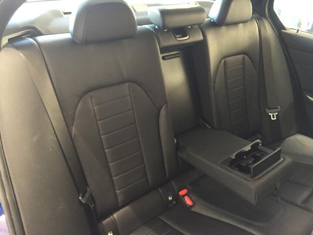 320d xDrive Mスポーツ デビューパッケージ コンフォートパッケージ ブラックレザーシート シートヒーター 19インチアルミホイール 電動トランクゲート LEDヘッドライト バックカメラ HiFiスピーカー 純正HDDナビ(54枚目)