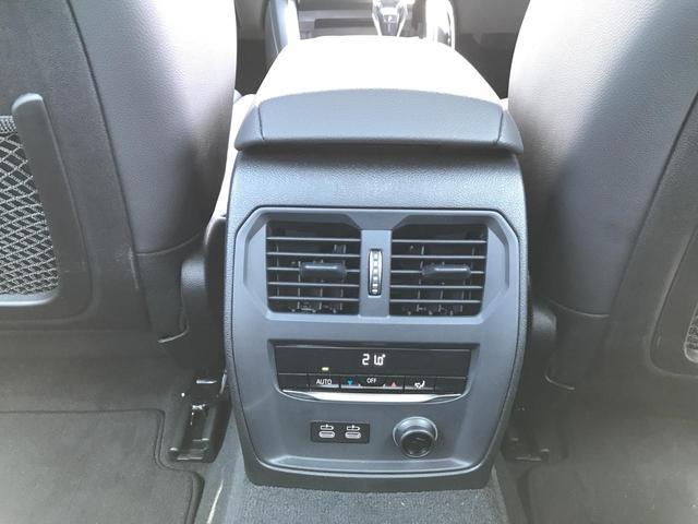 320i Mスポーツ ステアリングサポート 軽減ブレーキ 車線逸脱防止 車線変更警告 ACC 純正HDDナビ トップビューカメラ LEDヘッドライト コンフォートアクセス ハーマンカードンサウンド(22枚目)