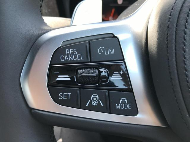 320i Mスポーツ ステアリングサポート 軽減ブレーキ 車線逸脱防止 車線変更警告 ACC 純正HDDナビ トップビューカメラ LEDヘッドライト コンフォートアクセス ハーマンカードンサウンド(32枚目)