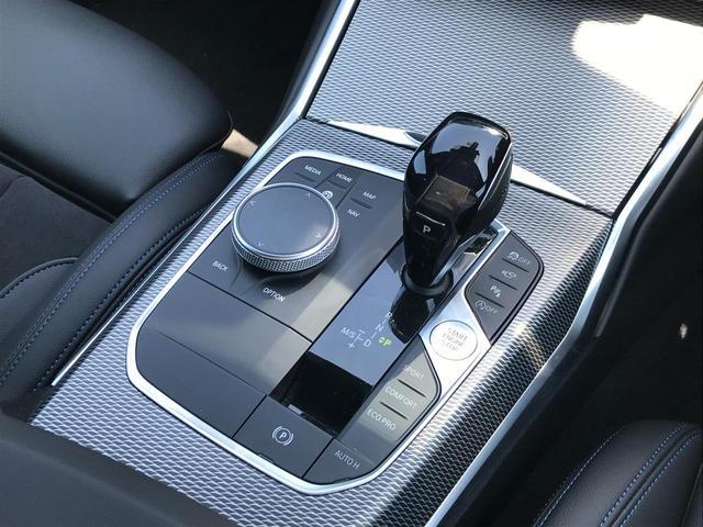 320i Mスポーツ ステアリングサポート 軽減ブレーキ 車線逸脱防止 車線変更警告 ACC 純正HDDナビ トップビューカメラ LEDヘッドライト コンフォートアクセス ハーマンカードンサウンド(34枚目)