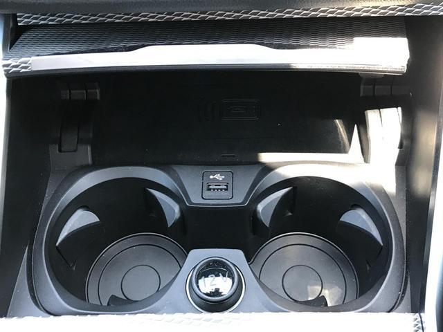 320i Mスポーツ ステアリングサポート 軽減ブレーキ 車線逸脱防止 車線変更警告 ACC 純正HDDナビ トップビューカメラ LEDヘッドライト コンフォートアクセス ハーマンカードンサウンド(39枚目)
