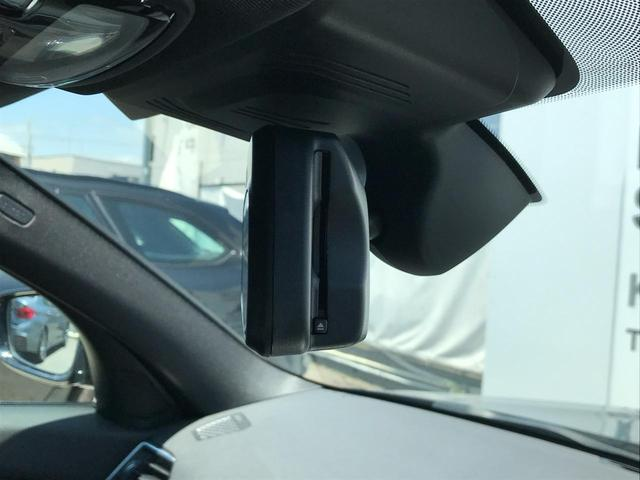 320i Mスポーツ ステアリングサポート 軽減ブレーキ 車線逸脱防止 車線変更警告 ACC 純正HDDナビ トップビューカメラ LEDヘッドライト コンフォートアクセス ハーマンカードンサウンド(48枚目)