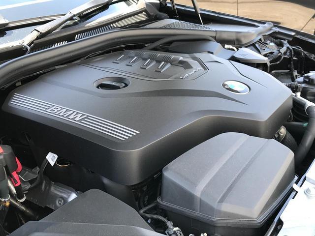 320i Mスポーツ ステアリングサポート 軽減ブレーキ 車線逸脱防止 車線変更警告 ACC 純正HDDナビ トップビューカメラ LEDヘッドライト コンフォートアクセス ハーマンカードンサウンド(51枚目)