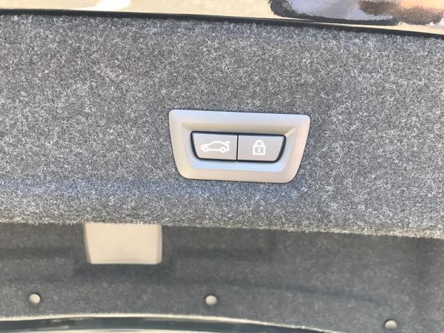 320i Mスポーツ ステアリングサポート 軽減ブレーキ 車線逸脱防止 車線変更警告 ACC 純正HDDナビ トップビューカメラ LEDヘッドライト コンフォートアクセス ハーマンカードンサウンド(63枚目)