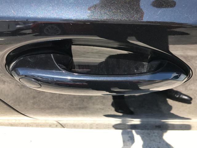 320i Mスポーツ ステアリングサポート 軽減ブレーキ 車線逸脱防止 車線変更警告 ACC 純正HDDナビ トップビューカメラ LEDヘッドライト コンフォートアクセス ハーマンカードンサウンド(66枚目)