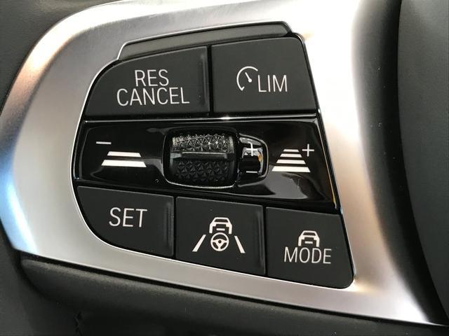 M340i xDrive ハーマンカードン ジェスチャーコントロール レーザーライト ヘッドアップディスプレイ アクティブクルーズコントロール アダプティブMサスペンション パーキングサポートプラスPKG 純正19インチAW(21枚目)