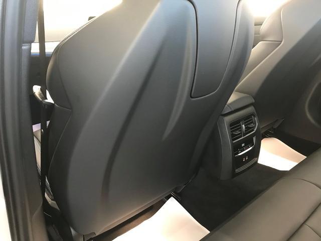 M340i xDrive ハーマンカードン ジェスチャーコントロール レーザーライト ヘッドアップディスプレイ アクティブクルーズコントロール アダプティブMサスペンション パーキングサポートプラスPKG 純正19インチAW(50枚目)
