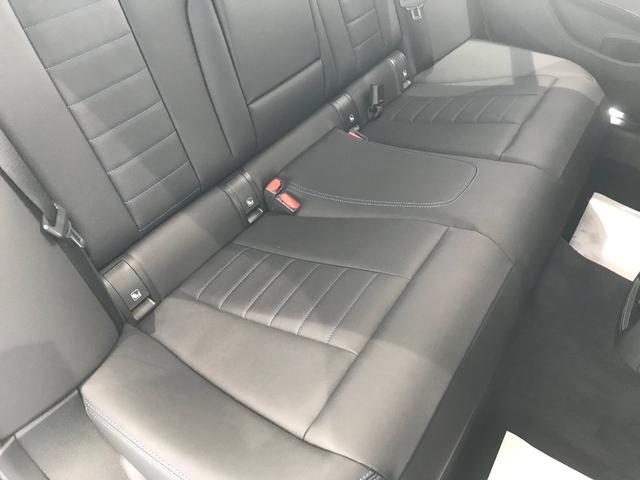 M340i xDrive ハーマンカードン ジェスチャーコントロール レーザーライト ヘッドアップディスプレイ アクティブクルーズコントロール アダプティブMサスペンション パーキングサポートプラスPKG 純正19インチAW(53枚目)