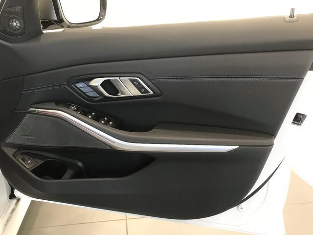 M340i xDrive ハーマンカードン ジェスチャーコントロール レーザーライト ヘッドアップディスプレイ アクティブクルーズコントロール アダプティブMサスペンション パーキングサポートプラスPKG 純正19インチAW(55枚目)