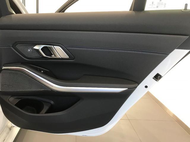 M340i xDrive ハーマンカードン ジェスチャーコントロール レーザーライト ヘッドアップディスプレイ アクティブクルーズコントロール アダプティブMサスペンション パーキングサポートプラスPKG 純正19インチAW(56枚目)