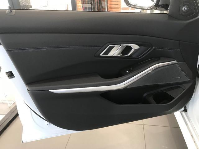 M340i xDrive ハーマンカードン ジェスチャーコントロール レーザーライト ヘッドアップディスプレイ アクティブクルーズコントロール アダプティブMサスペンション パーキングサポートプラスPKG 純正19インチAW(57枚目)