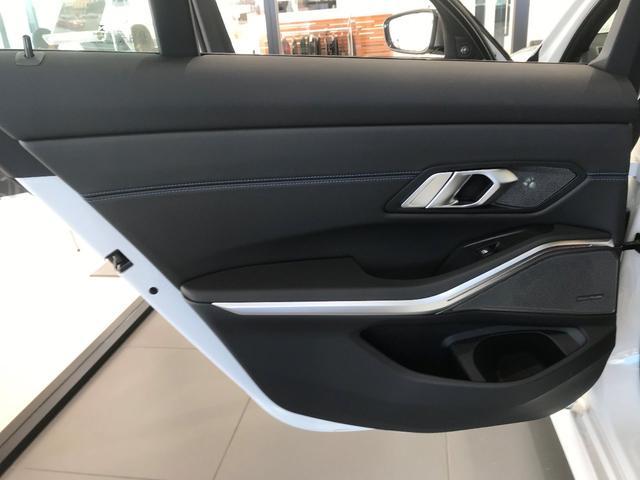 M340i xDrive ハーマンカードン ジェスチャーコントロール レーザーライト ヘッドアップディスプレイ アクティブクルーズコントロール アダプティブMサスペンション パーキングサポートプラスPKG 純正19インチAW(58枚目)