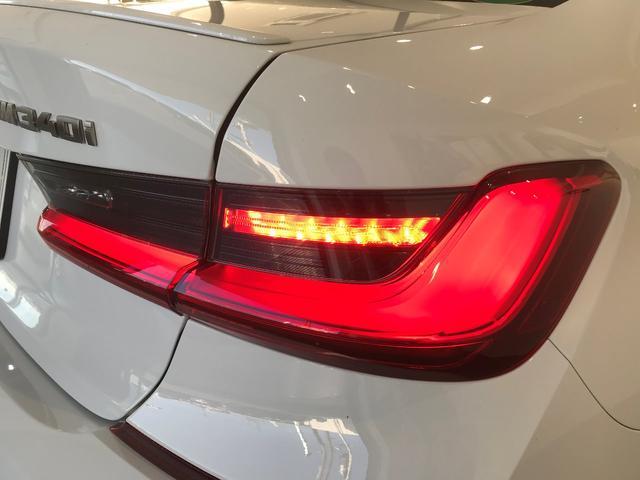 M340i xDrive ハーマンカードン ジェスチャーコントロール レーザーライト ヘッドアップディスプレイ アクティブクルーズコントロール アダプティブMサスペンション パーキングサポートプラスPKG 純正19インチAW(64枚目)