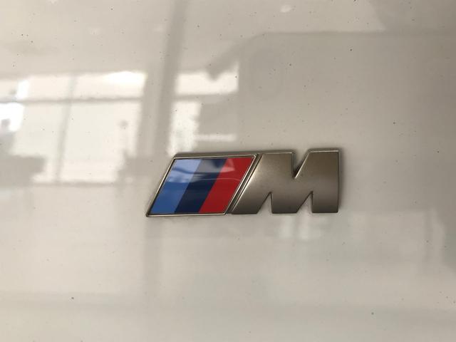 M340i xDrive ハーマンカードン ジェスチャーコントロール レーザーライト ヘッドアップディスプレイ アクティブクルーズコントロール アダプティブMサスペンション パーキングサポートプラスPKG 純正19インチAW(74枚目)