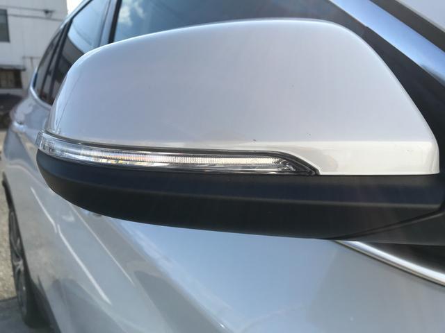 xDrive 18d xライン 限定車 URBANISTA(アーバニスタ) 210台限定 ワンオーナー タイヤ新品交換 ヘッドアップディスプレイ アクティブクルーズコントロール ブラックレザーシート ウッドパネル 純正19インチAW(27枚目)