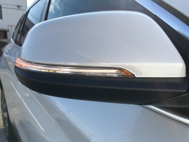 xDrive 18d xライン 限定車 URBANISTA(アーバニスタ) 210台限定 ワンオーナー タイヤ新品交換 ヘッドアップディスプレイ アクティブクルーズコントロール ブラックレザーシート ウッドパネル 純正19インチAW(28枚目)