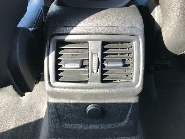xDrive 18d xライン 限定車 URBANISTA(アーバニスタ) 210台限定 ワンオーナー タイヤ新品交換 ヘッドアップディスプレイ アクティブクルーズコントロール ブラックレザーシート ウッドパネル 純正19インチAW(46枚目)