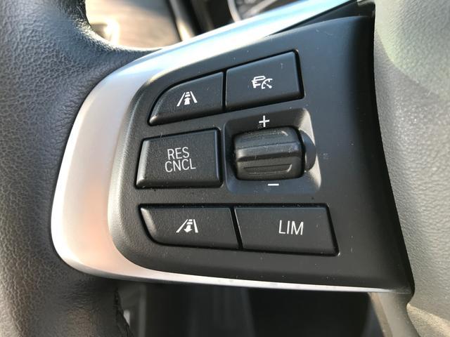 xDrive 18d xライン 限定車 URBANISTA(アーバニスタ) 210台限定 ワンオーナー タイヤ新品交換 ヘッドアップディスプレイ アクティブクルーズコントロール ブラックレザーシート ウッドパネル 純正19インチAW(54枚目)