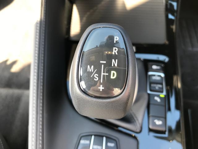 xDrive 18d xライン 限定車 URBANISTA(アーバニスタ) 210台限定 ワンオーナー タイヤ新品交換 ヘッドアップディスプレイ アクティブクルーズコントロール ブラックレザーシート ウッドパネル 純正19インチAW(58枚目)