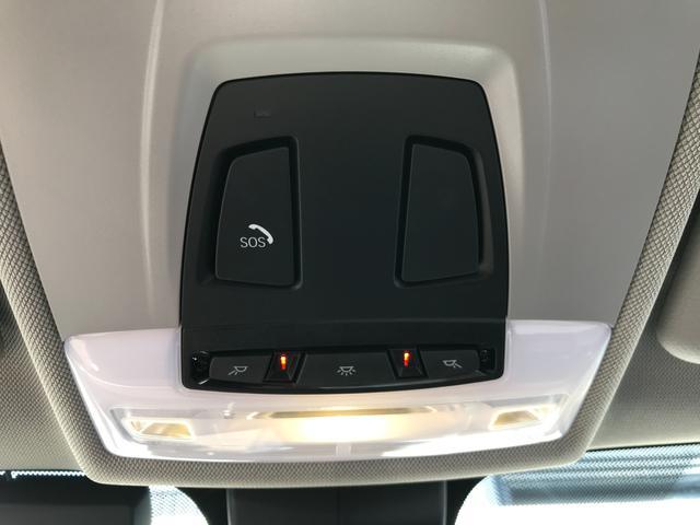 xDrive 18d xライン 限定車 URBANISTA(アーバニスタ) 210台限定 ワンオーナー タイヤ新品交換 ヘッドアップディスプレイ アクティブクルーズコントロール ブラックレザーシート ウッドパネル 純正19インチAW(69枚目)