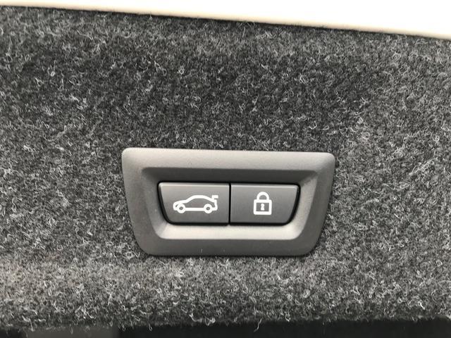 318i Mスポーツ 弊社デモカー パーキングアシストプラス コンフォートパッケージ LEDヘッドライト 電動リアゲート 純正18インチアルミホイール アクティブクルーズコントロール ステアリングアシスト 純正ミラーETC(15枚目)