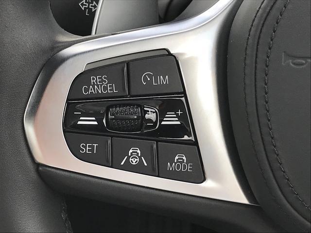 318i Mスポーツ 弊社デモカー パーキングアシストプラス コンフォートパッケージ LEDヘッドライト 電動リアゲート 純正18インチアルミホイール アクティブクルーズコントロール ステアリングアシスト 純正ミラーETC(32枚目)
