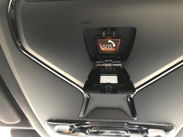 318i Mスポーツ 弊社デモカー パーキングアシストプラス コンフォートパッケージ LEDヘッドライト 電動リアゲート 純正18インチアルミホイール アクティブクルーズコントロール ステアリングアシスト 純正ミラーETC(44枚目)