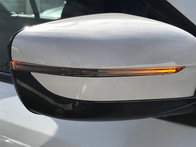 318i Mスポーツ 弊社デモカー パーキングアシストプラス コンフォートパッケージ LEDヘッドライト 電動リアゲート 純正18インチアルミホイール アクティブクルーズコントロール ステアリングアシスト 純正ミラーETC(57枚目)