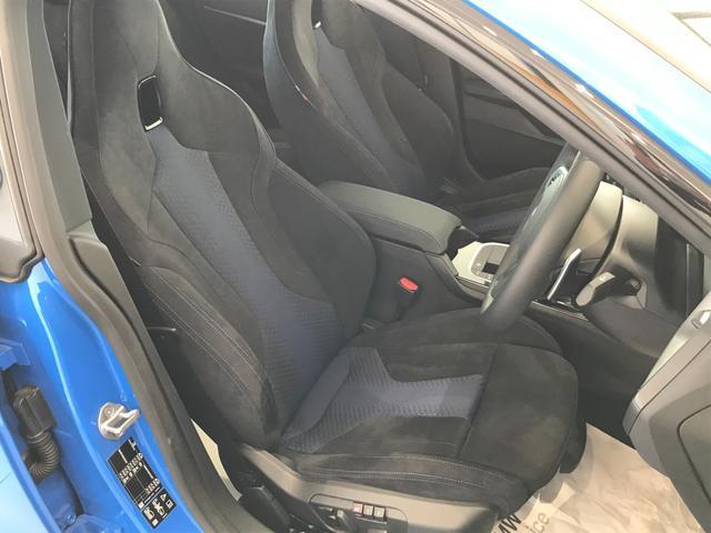 M235i xDriveグランクーペ 弊社デモカー アクティブクルーズコントロール 軽減ブレーキ車線逸脱防止 ガラスサンルーフ 純正HDDナビ トップビューカメラ LEDヘッドライト アルカンターラクロスシート ミラーETC(12枚目)
