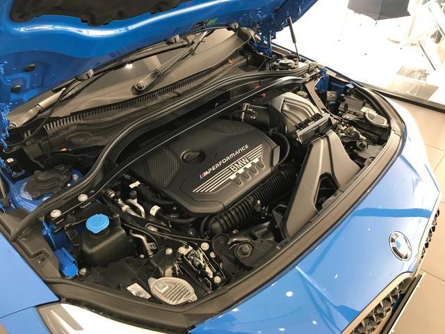 M235i xDriveグランクーペ 弊社デモカー アクティブクルーズコントロール 軽減ブレーキ車線逸脱防止 ガラスサンルーフ 純正HDDナビ トップビューカメラ LEDヘッドライト アルカンターラクロスシート ミラーETC(16枚目)