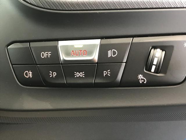 M235i xDriveグランクーペ 弊社デモカー アクティブクルーズコントロール 軽減ブレーキ車線逸脱防止 ガラスサンルーフ 純正HDDナビ トップビューカメラ LEDヘッドライト アルカンターラクロスシート ミラーETC(21枚目)