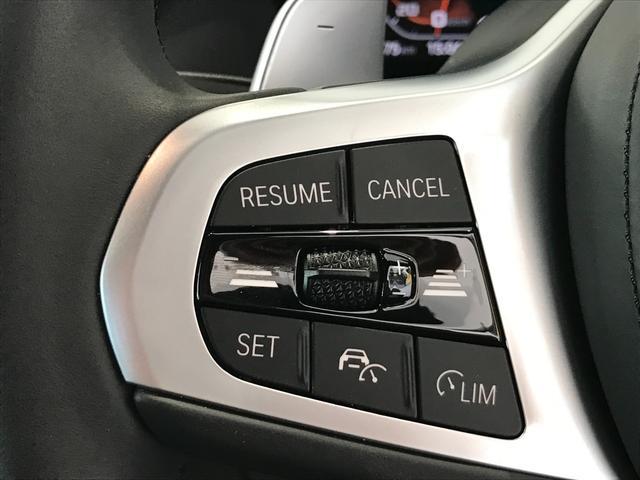 M235i xDriveグランクーペ 弊社デモカー アクティブクルーズコントロール 軽減ブレーキ車線逸脱防止 ガラスサンルーフ 純正HDDナビ トップビューカメラ LEDヘッドライト アルカンターラクロスシート ミラーETC(24枚目)