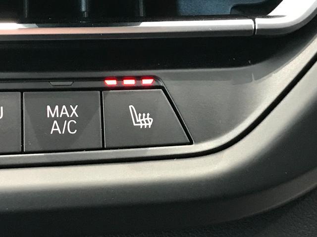 M235i xDriveグランクーペ 弊社デモカー アクティブクルーズコントロール 軽減ブレーキ車線逸脱防止 ガラスサンルーフ 純正HDDナビ トップビューカメラ LEDヘッドライト アルカンターラクロスシート ミラーETC(25枚目)