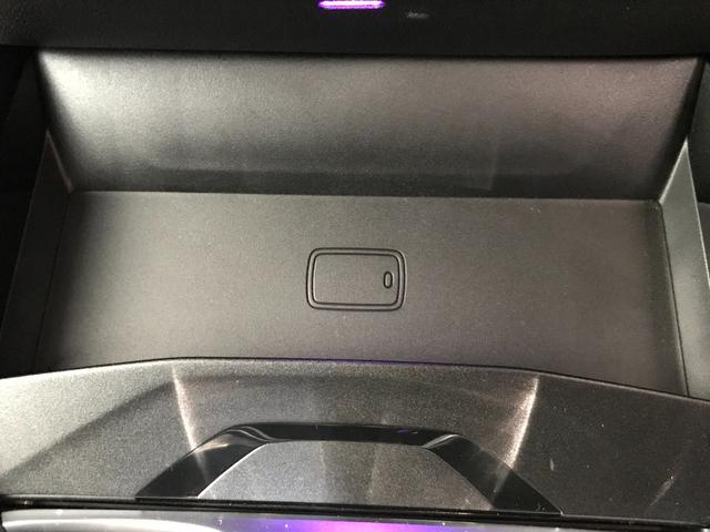 M235i xDriveグランクーペ 弊社デモカー アクティブクルーズコントロール 軽減ブレーキ車線逸脱防止 ガラスサンルーフ 純正HDDナビ トップビューカメラ LEDヘッドライト アルカンターラクロスシート ミラーETC(28枚目)