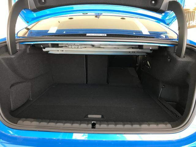 M235i xDriveグランクーペ 弊社デモカー アクティブクルーズコントロール 軽減ブレーキ車線逸脱防止 ガラスサンルーフ 純正HDDナビ トップビューカメラ LEDヘッドライト アルカンターラクロスシート ミラーETC(43枚目)